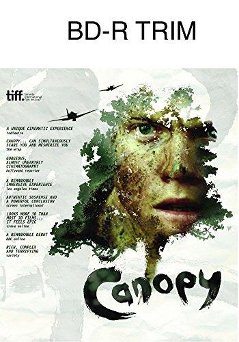 Canopy [Blu-ray]
