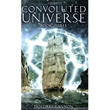 The Convoluted Universe (Book 3)