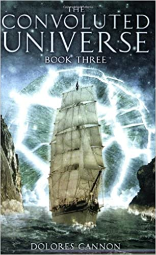 The convoluted universe book 3 dolores cannon 9781886940796 the convoluted universe book 3 dolores cannon 9781886940796 amazon books fandeluxe Image collections