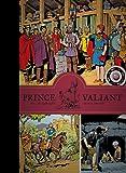 Prince Valiant Vol. 15: 1965-1966 (Prince Valiant)