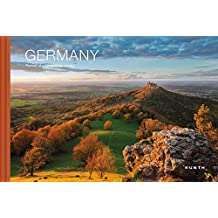 Germany: Portrait of a Fascinating Country