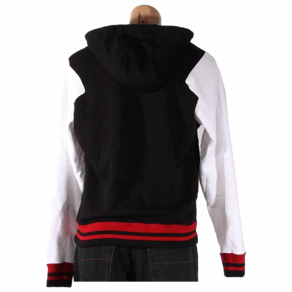 Nike Jordan Varsity Hoody - Sudadera Chaqueta, Hombre ...