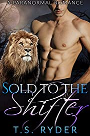 Sold to the Shifter