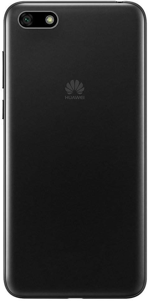 Huawei Y5 2018 DRA-L23 DUAL SIM FullView Display 5.45