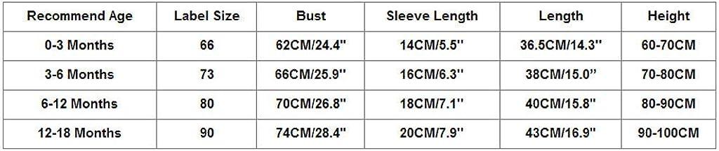 IMJONO Sweatshirt Fille,Automne et Hiver Combinaison Fille gar/çon Lapin Lettre Sweat-Shirt Mignon Mince Pile Hauts Barboteuse Bebe Fille Pullover