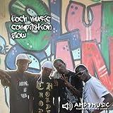 Best Koch International African Musics - Koch Music Compilation Flow Review