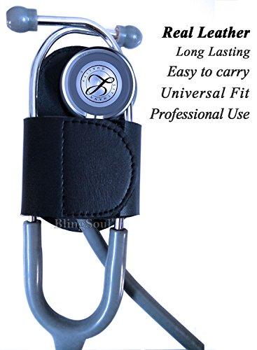 Genuine Leather Littmann Stethoscope Women product image