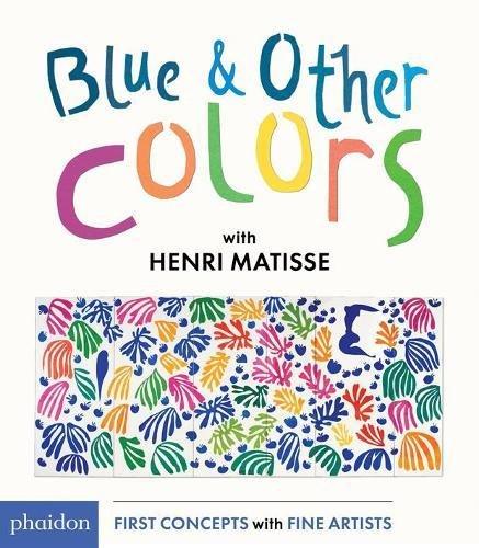 Matisse Art - 9