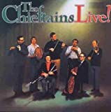 Chieftains Live