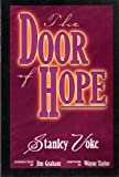 img - for Door of Hope by Stanley Voke (1998-09-01) book / textbook / text book