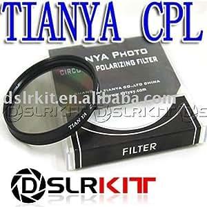 ARBUYSHOP TianYa 46mm 46 mm polarizante circular C-PL CPL PL-CIR