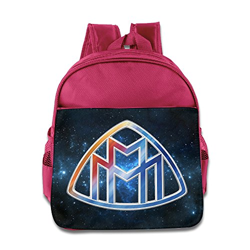 children-maybach-cool-logo-design-small-backpack-2-colorpink-blue