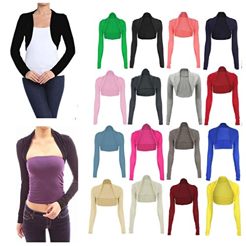 Manches Femmes Manches Jersey Cache Longues Femmes Femmes Manches Cache Jersey Longues TIrxfp1qwI