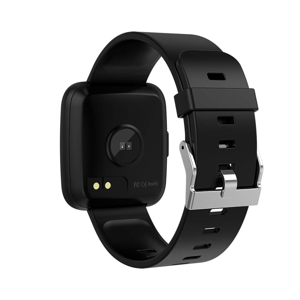 Reloj - Moxuan Store - para - W309603@Moxuan-UK: Amazon.es: Relojes