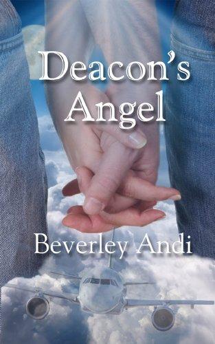 (Deacon's Angel )