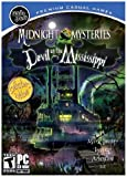 Midnight Mysteries 3: Devil on the Mississippi - PC
