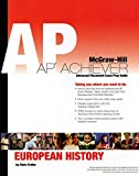 AP Achiever Advanced Placement Exam Prep Guide: European History