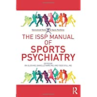 The ISSP Manual of Sports Psychiatry