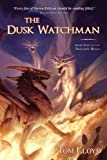 Dusk Watchman (The Twilight Reign, Book Five)