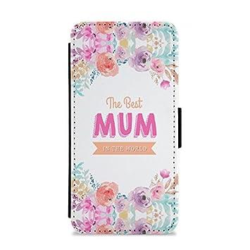 iphone 8 mum case