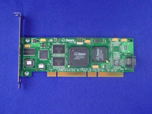 Dell 0XD084 Cerc Channel Controller Card Sata 6