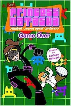 Games advertised on cartoon network