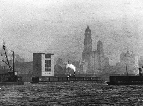view-of-the-west-shoreline-of-manhattan-looking-towards-the-top-of-the-woolworth-building-circa-193