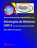 Estrategias de Sistemas OBD-2, Mandy Concepcion, 1463575858