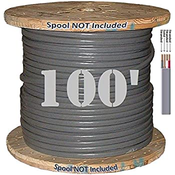 wire a underground product cable feeder this about southwire b awg electrical have p uf question