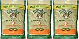 (3 Pack) Feline Greenies SMARTBITES Hairball Control, Chicken Flavor (4.6 oz Per Pack) Review