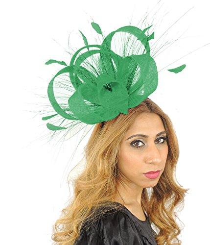 Cappello Sole Hats Cressida Donna By Da Jade 7ZFExFfqw