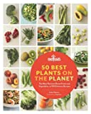 50 Best Plants on the Planet, Cathy Thomas, 145210283X