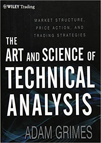 51zZF6m6cNL. SX352 BO1,204,203,200  - Top 20 Best Technical Analysis Books To Elevate Your Trading Techniques