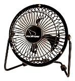 4 inch high velocity fan - Hi Velocity Fan 4