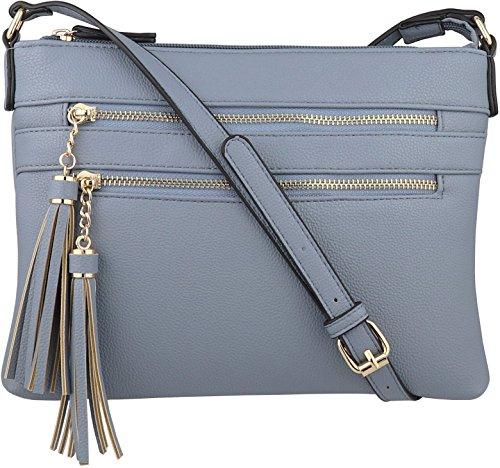 Small Handbags For Women - 3
