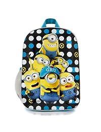 Heys Despicable me 3 Econo Backpack