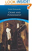 #7: Crime and Punishment