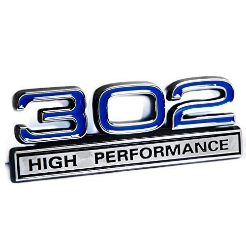 302 emblem - 6