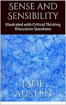 critical essays on jane austens sense and sensibility