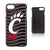 NCAA Cincinnati Bearcats UC Wave Slim Case, iPhone