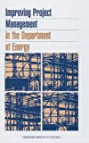 img - for Improving Project Management in the Department of Energy book / textbook / text book