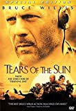 TEARS OF THE SUN (SPECIAL EDITION) MOVIE