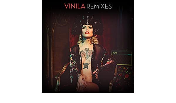 A Place With No Name De Vinila Von Bismark En Amazon Music Amazones