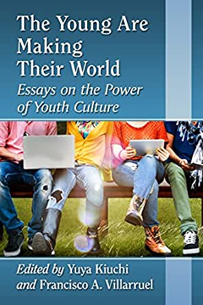 essays on youth power Youth power essay in kannada by in uncategorized | 0 comments right to die research papers essay on the origin of language herderite essay on the bourne identity.