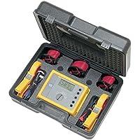 Fluke 4325170 Basic Geo Earth Ground Tester Kit
