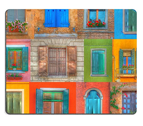 msd-natural-rubber-mousepad-collage-of-italian-rustic-windows-in-hdr-tone-mapping-effect-image-34799