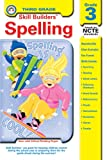 Spelling, Rainbow Bridge Publishing Staff, 193221075X
