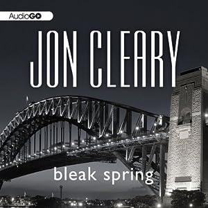 Bleak Spring Audiobook