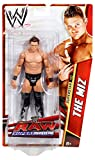 WWE The Miz RAW Supershow Figure - Series #25