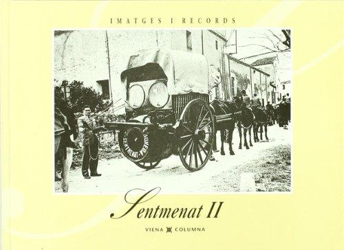 Descargar Libro Sentmenat Ii Ajuntament Sentmenat